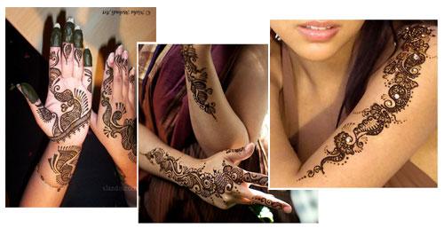 Хна для росписи тела Купить хну для татуировок Вы можете у Нас.